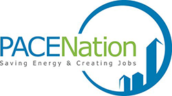 PACE Nation logo
